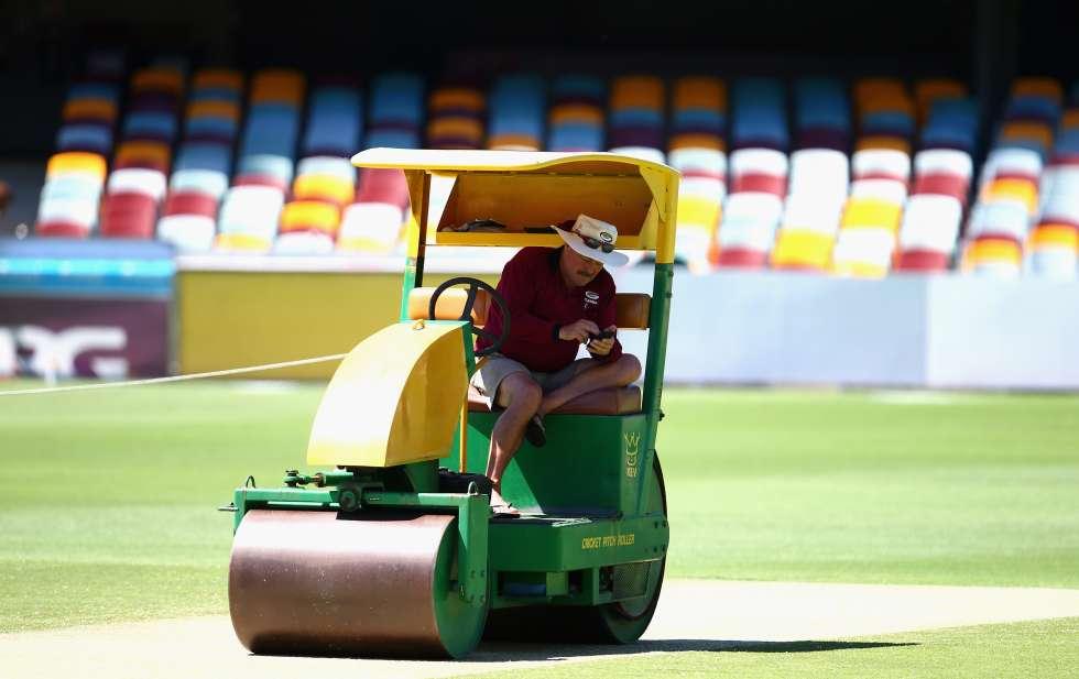 एशेज टेस्ट सीरीज के बाद नवम्बर में इस दिग्गज ऑस्ट्रेलियाई ने किया सन्यास का घोषणा, एशेज होगी अंतिम सीरीज 5