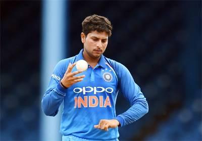 पहले वनडे में इन 2 स्पिन गेंदबाजो के साथ उतरेंगे विराट कोहली, साथ ही ये होंगे 3 तेज गेंदबाज 1