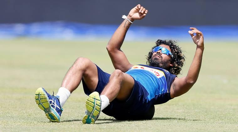 लसिथ मलिंगा को चाहिए भारत के इस दिग्गज गेंदबाज से टिप्स, ऐसी टिप्स जिससे टीम इण्डिया के बल्लेबाजों को कर सके आउट 3