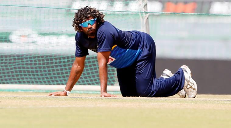 लसिथ मलिंगा को चाहिए भारत के इस दिग्गज गेंदबाज से टिप्स, ऐसी टिप्स जिससे टीम इण्डिया के बल्लेबाजों को कर सके आउट 1