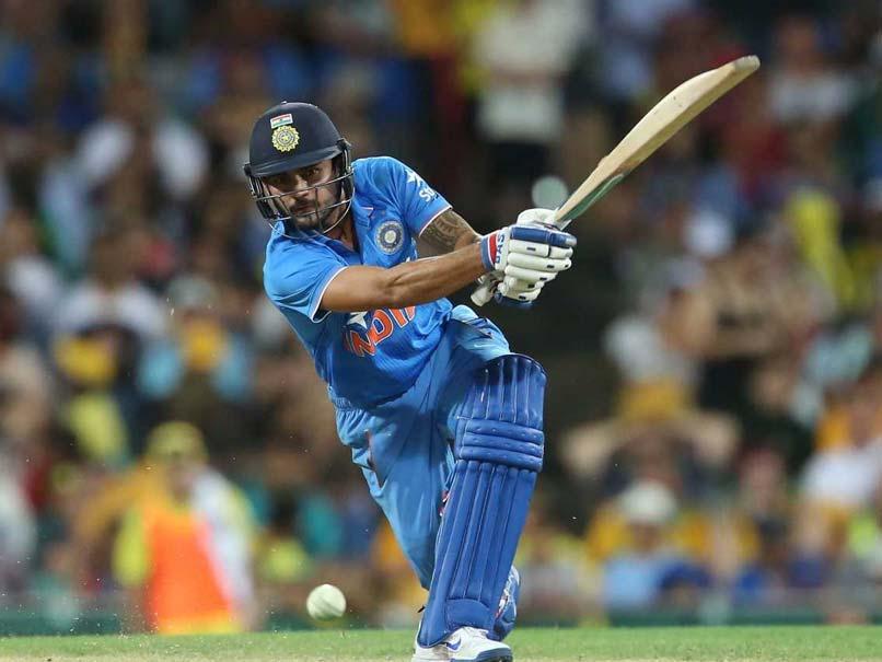 चौथा वनडे जीतने के बाद अब अंतिम मैच में इन दो बड़े बदलाव के साथ मैदान पर उतरेंगे विराट कोहली! 5