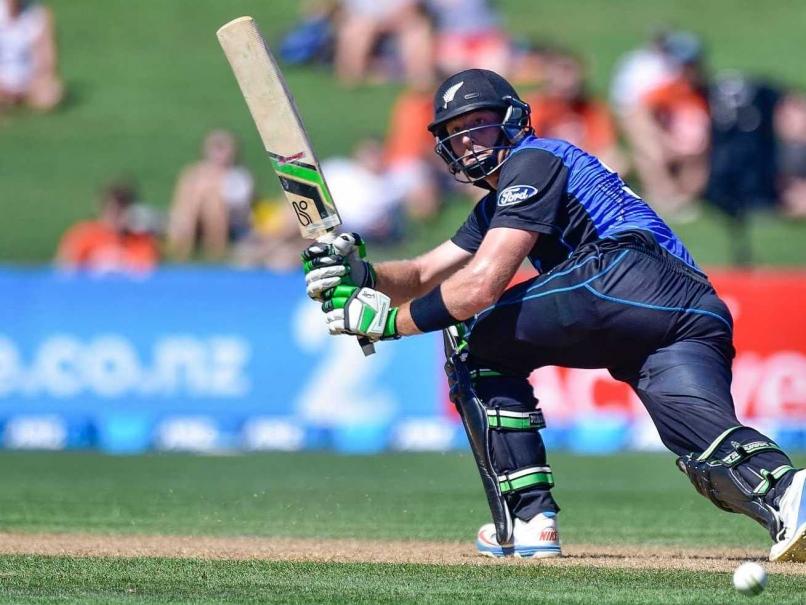 RECORDS: भारत-न्यूजीलैंड के बीच कल से शुरू होगी टी-20 की जंग, टूट सकते है ये 10 बड़े रिकार्ड्स 4