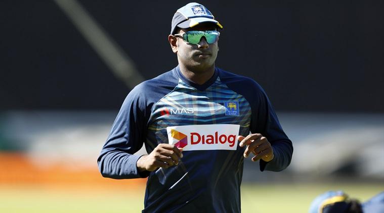 श्रीलंका के खिलाफ 7 मैच 5 कप्तान नतीजा हार, ऐसा क्या है जो कोहली के सामने टिक नहीं पा रहे है श्रीलंकाई कप्तान 1