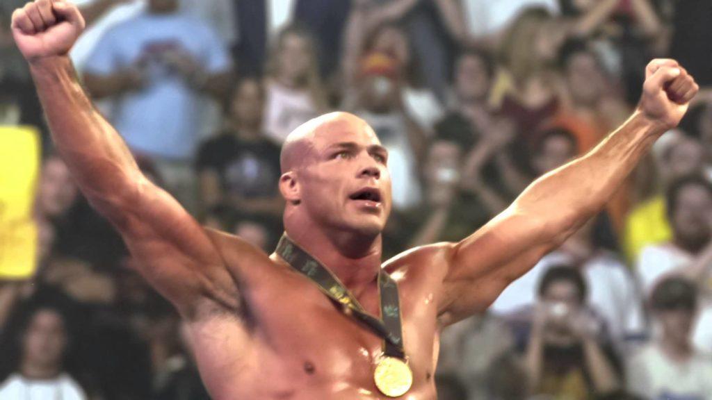 TOP 5: ये हैं WWE के वो स्टार्स जो UFC को ज्वाइन करते करते रह गये, आप भी जाने कौन कौन है लिस्ट में 3