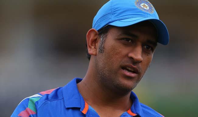 ये भारतीय खिलाड़ी है सबसे ज्यादा अमीर, कोहली और धोनी को पछाड़ इस खिलाड़ी ने टॉप पर बनाई है जगह 10