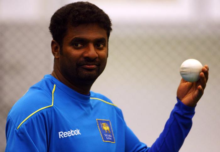 मुथैया मुरलीधरन नहीं झेल सके भारत से मिली शर्मनाक हार का सदमा, श्रीलंका क्रिकेट को लेकर कह दी ये बड़ी बात 3