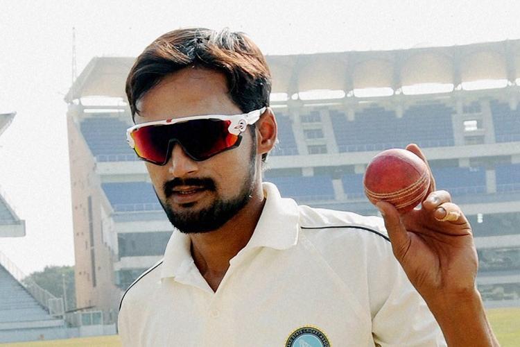 वार्मअप मैच- बोर्ड प्रेसीडेंट इलेवन ने कीवि टीम के कतरे पर, 30 रनों की हार के साथ न्यूजीलैंड की तैयारियों को दिया झटका 6