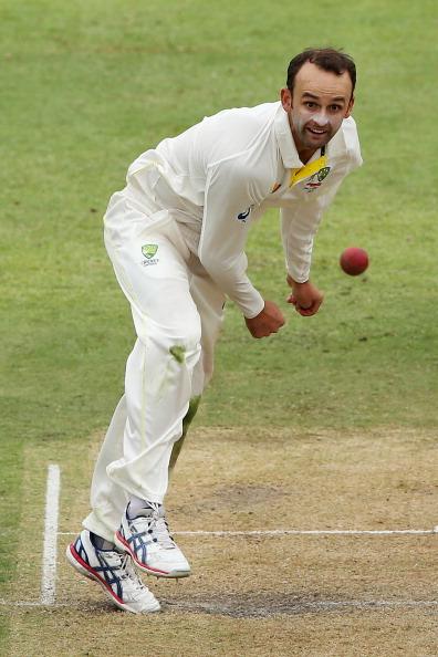 BANvAUS: ऑस्ट्रेलिया को मिला दूसरा शेन वार्न, बांग्लादेश के खिलाफ इस दिग्गज गेंदबाज ने लगाई रिकॉर्ड की झड़ी 3