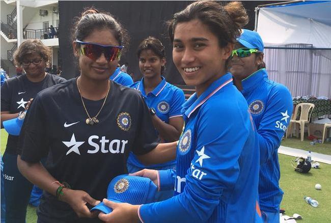 इस महिला क्रिकेटर ने बगैर विश्व कप खेले बना दिया यह रिकाॅर्ड, जानकर चौंक तो जाएंगे आप, लेकिन इसके लिए बढ़ जायेगी आपकी नजरो में इज्जत 1
