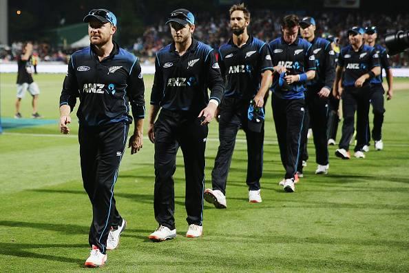 न्यूजीलैंड क्रिकेट बोर्ड ने वर्ल्ड सीरिज के लिए अपने खिलाड़ियों को पाकिस्तान भेजने से किया इनकार 57