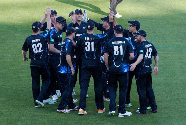 BREAKING NEWS: अगले महीने होने वाले भारत-न्यूजीलैंड सीरीज के लिए विपक्षी टीम घोषित, लेकिन सिर्फ इन 9 खिलाड़ियों को मिली टीम में जगह 3