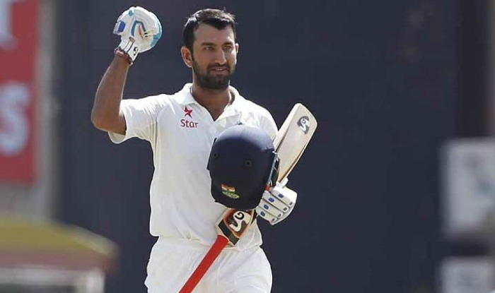 भारतीय वनडे टीम से दूर दिग्गज बल्लेबाज चेतेश्वर पुजारा अब इस टीम की कप्तानी करते आएंगे नजर 4