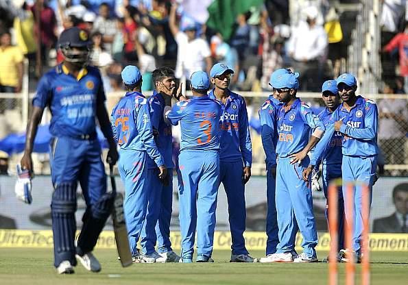 वनडे के लिए हुई टीम की घोषणा बदला टीम का कप्तान, इन खिलाड़ियों को मिली टीम में जगह 14