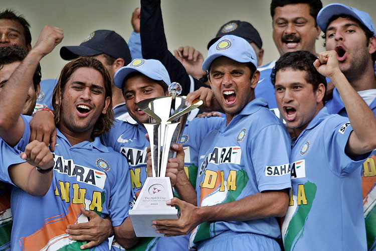 न्यूूजीलैंड के पूर्व स्पिन गेंदबाज जीतन पटेल ने चुनी ऑल टाइम ग्रेट इलेवन, सचिन को नहीं बल्कि इस भारतीय दिग्गज को दी जगह 1