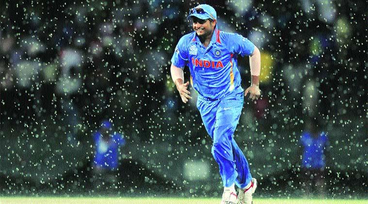 SAvIND: सुरेश रैना की वापसी से टीम इंडिया के मिडल ऑर्डर पर पड़ सकता हैं फर्क, आंकड़े देख हैरान रह जाएगे आप 1