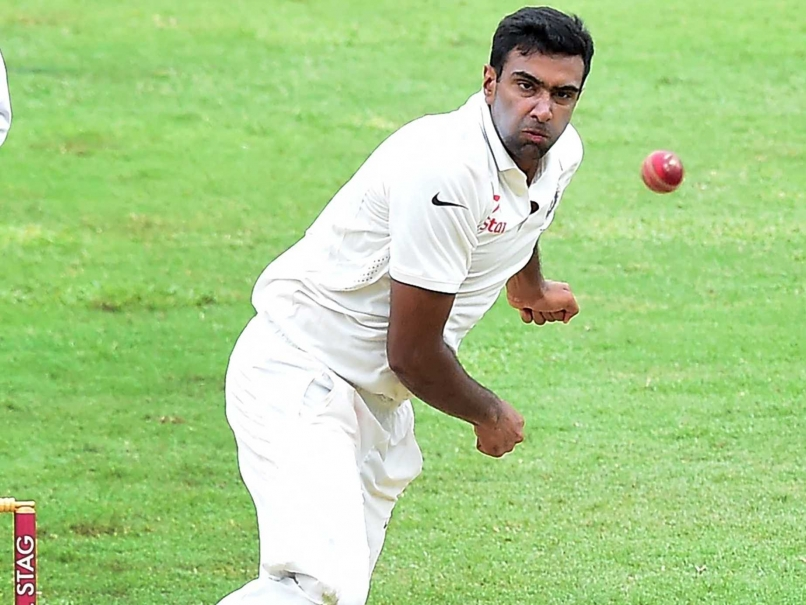 आंकड़े: अश्विन को नहीं मिलनी चाहिए भारतीय वनडे टीम में जगह आंकड़े कर रहे है सब बयाँ 2