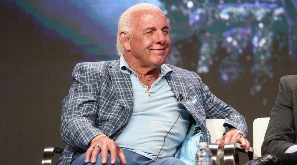 WWE NEWS: इस WWE हॉल ऑफ़ फेमर ने किया बड़ा खुलासा, बोला मैं अब तक 10,000 औरतो के साथ सो चूका  हूँ 3