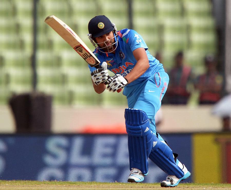 साउथ अफ्रीका के खिलाफ तीसरे वनडे में भारतीय टीम में होंगे 2 बदलाव, लम्बे समय बाद इस स्टार खिलाड़ी की होगी टीम में वापसी 1