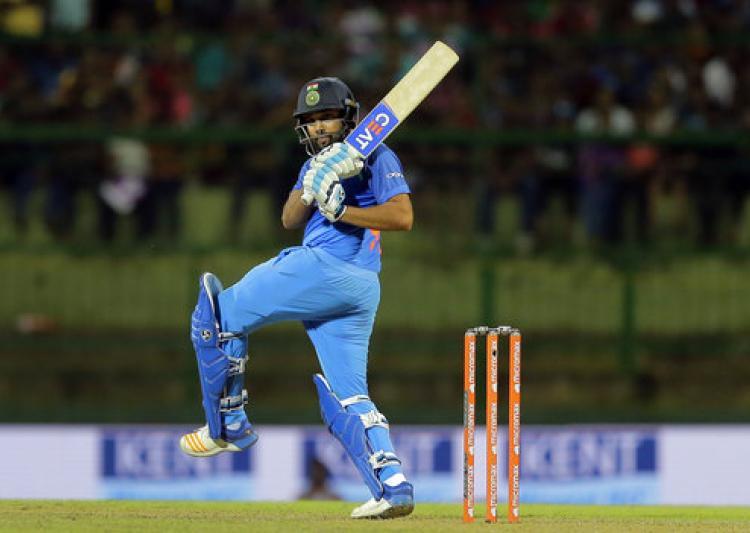 RECORDS: भारत-न्यूजीलैंड के बीच कल से शुरू होगी टी-20 की जंग, टूट सकते है ये 10 बड़े रिकार्ड्स 7