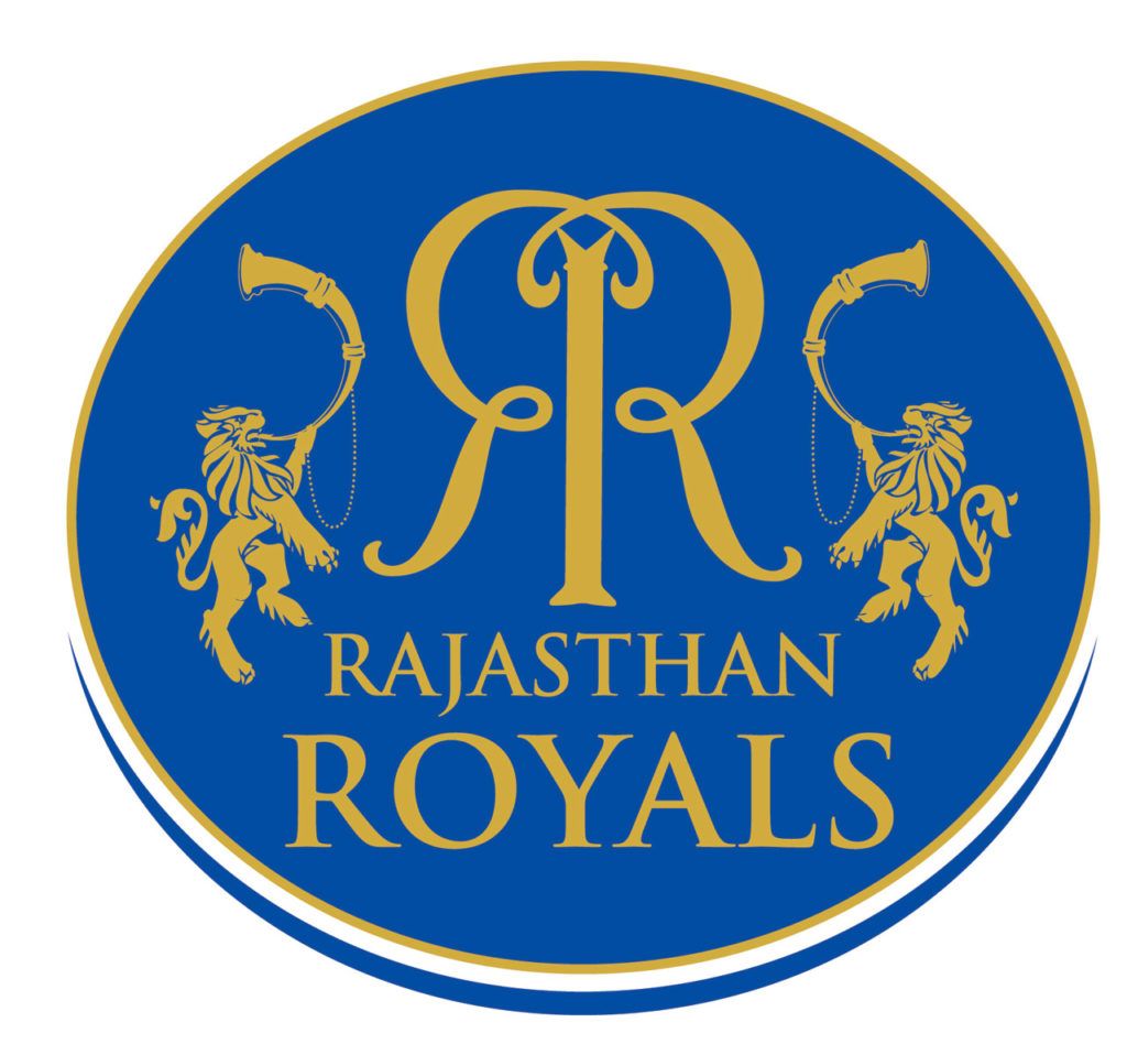 IPL UPDTAE: आईपीएल 11 से पहले राजस्थान रॉयल्स और किंग्स XI पंजाब ने बीसीसीआई के सामने रखी ये शर्त 3