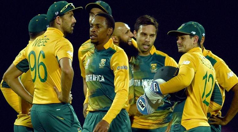 भारत के विश्वविजेता कोच रहे गैरी क्रिस्टन ने दक्षिण अफ्रीका के देशी या विदेशी कोच पर खुलकर रखी अपनी प्रतिक्रिया 1