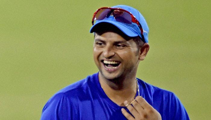 भारतीय टीम में ना चुने जाने के बाद सुरेश रैना ने देश की सरकार से लगाई एक खास गुहार 3