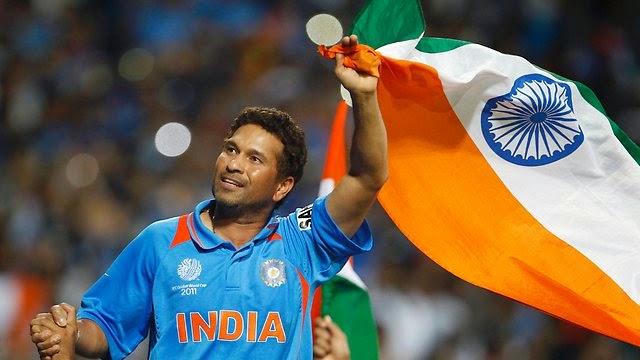 आईसीसी के ऑलटाइम वनडे रैंकिंग में शामिल हैं ये टॉप 10 खिलाड़ी, सचिन तेंदुलकर का नहीं है नाम 4