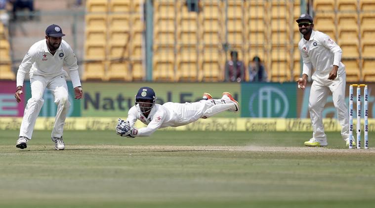 भारतीय टीम से जल्द बाहर होगा यह स्टार भारतीय क्रिकेटर 'आंकड़े है अब तक के बेहद शर्मनाक' 5