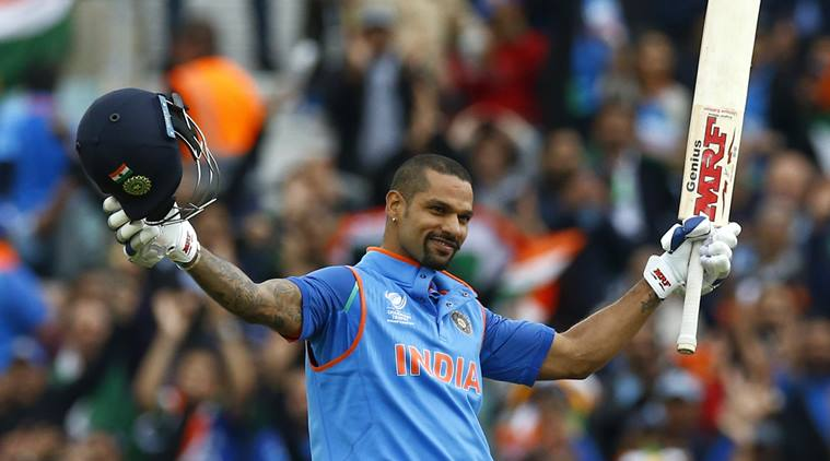 श्रीलंका के खिलाफ पांचवे मैच में उपकप्तान रोहित शर्मा के पास है बड़ा मौका, बन सकते हैं भारत के पहले बल्लेबाज 6