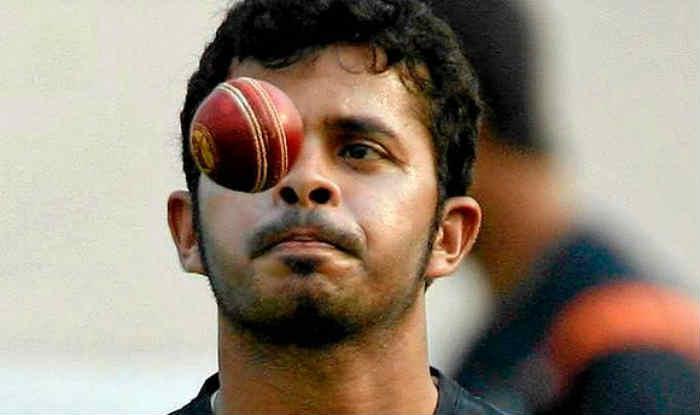 श्रीसंत के प्रसंशको के लिए खुशखबरी, केरल क्रिकेट संघ श्रीसंत की वापसी को तैयार, बीसीसीआई भी जल्द दे सकती है मंजूरी 4