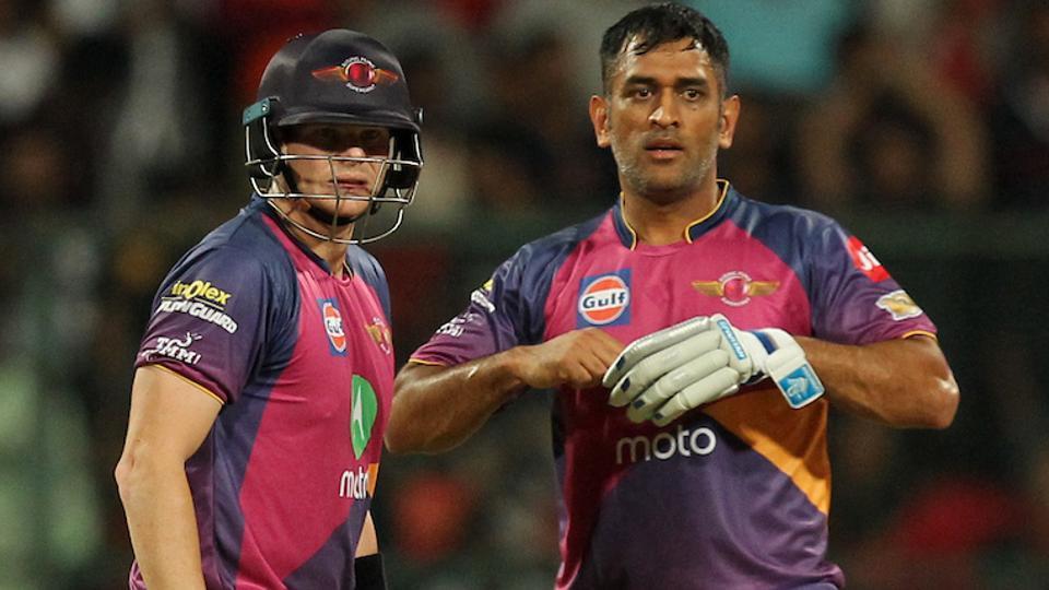 आईपीएल 2018 में जगह नहीं मिलने पर आया राइंजिग पुणे सुपरजाइंट के मालिक का बड़ा बयान 3