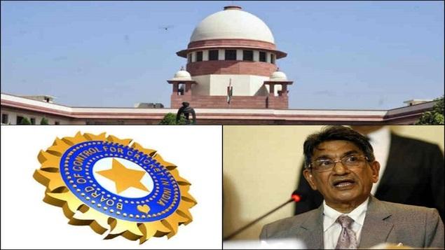 क्रिकेट प्रशासक समिति ने बीसीसीआई पर जतायी कड़ी नाराजगी, कहा-सुधर जाओ वर्ना.... 4