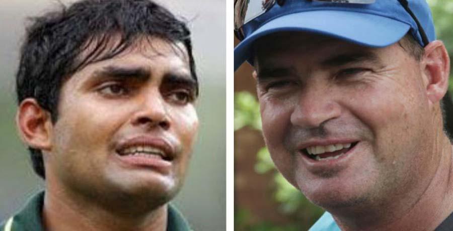 पाकिस्तान के इस स्टार दिग्गज खिलाड़ी का क्रिकेट करियर हुआ बर्बाद पीसीबी ने छीने आजीविका के सारे साधन 4