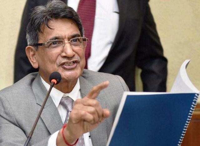 लोढा समिति के अब इस फरमान ने बीसीसीआई के अधिकारियों की उड़ा डाली नीद 3