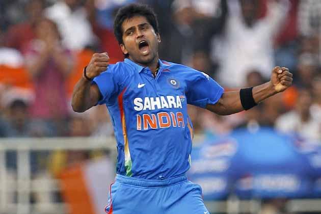 वीडियो: इस भारतीय खिलाड़ी की फिल्डिंग देखकर आ गई जॉन्टी रोड्स की याद, खुद जोंटी रोड्स ने ये रन आउट देख तारीफ करने से खुद को नहीं रोक सके जोंटी 4
