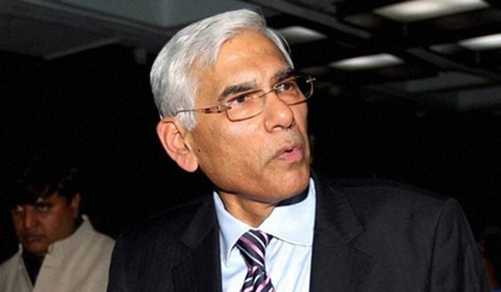 सुप्रीम कोर्ट ने बीसीसीआई को लगाई जमकर फटकार, साथ ही तीन अधिकारियों को भेजा 'कारण बताओ नोटिस' 3