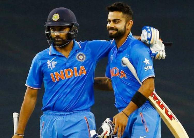 भारतीय टीम और ऑस्ट्रेलियाई टीम के बीच सीरीज खत्म होने के बाद उठ रहे है यह पांच सवाल, इन 2 दिग्गजों की वापसी करा सकते है विराट 2