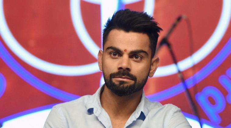 श्रीलंका के खिलाफ 7 मैच 5 कप्तान नतीजा हार, ऐसा क्या है जो कोहली के सामने टिक नहीं पा रहे है श्रीलंकाई कप्तान 11