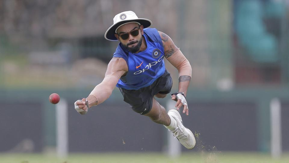 श्रीलंका के खेलमंत्री ने की भारतीय खिलाड़ियों की जम के तारीफ...भड़के मलिंगा ने कहा था बंदर 2
