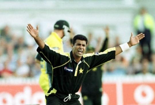 शारीरिक रूप से अधूरे थे ये क्रिकेटर लेकिन क्रिकेट के लिए थे पुरे, 6 में 2 दिग्गज भारतीय खिलाड़ी शामिल 20