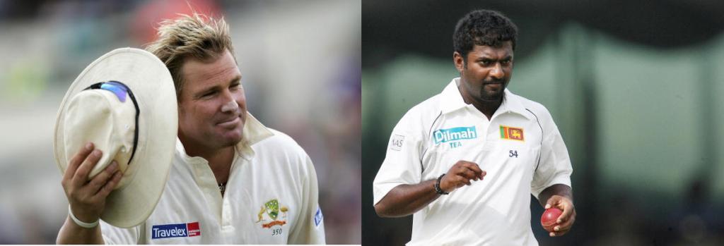न्यूूजीलैंड के पूर्व स्पिन गेंदबाज जीतन पटेल ने चुनी ऑल टाइम ग्रेट इलेवन, सचिन को नहीं बल्कि इस भारतीय दिग्गज को दी जगह 6