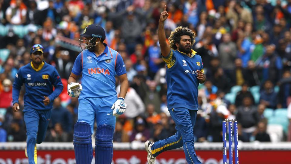 भारत बनाम श्रीलंका: पहला वनडे: भारत ने टॉस जीता पहले गेंदबाज़ी करने का फैसला किया 2