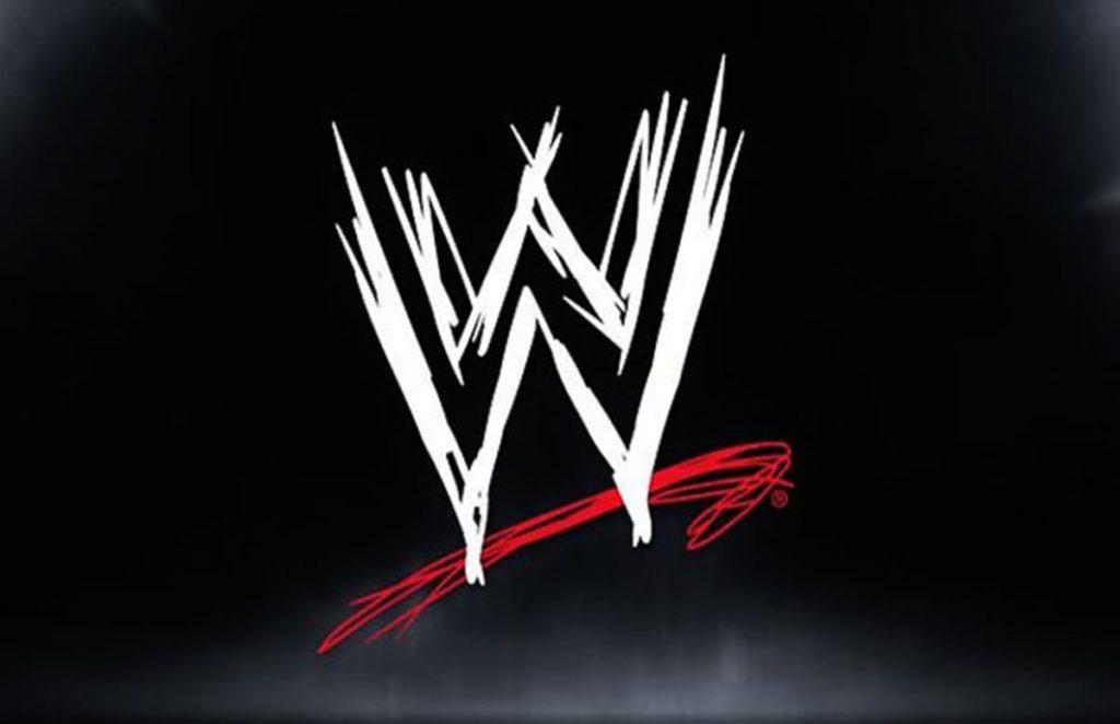 TOP 10: ये हैं WWE के वो स्टार्स जिन्होंने खुलेआम माना कि उन्हें बार-बार सेक्स करने की है आदत, टॉप पर है चौकाने वाला नाम 1
