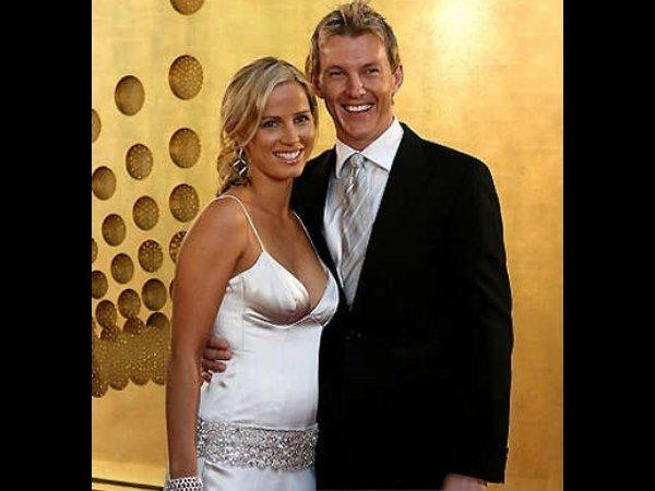 इश्कबाज निकली इस दिग्गज क्रिकेटर की वाइफ, प्रेमी के साथ रात गुजारने के लिए नहीं करती थी पति के साथ विदेशी दौरा 2