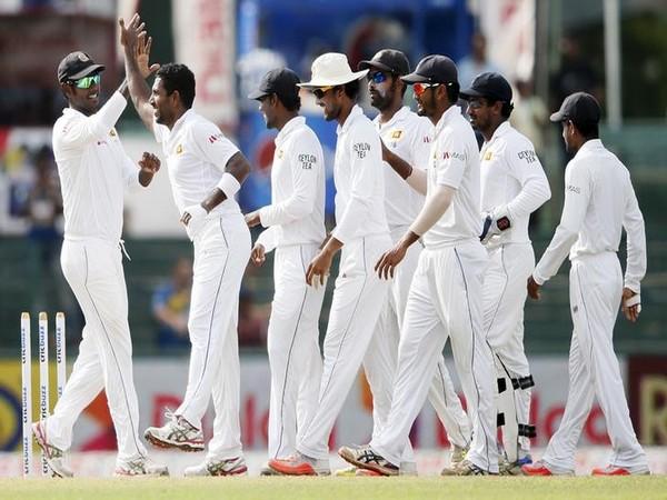 IND v SL: रिपोर्ट्स: यो यो टेस्ट में फेल होने के कारण ये दो बड़े खिलाड़ी हुए अंतिम 15 से बाहर 2