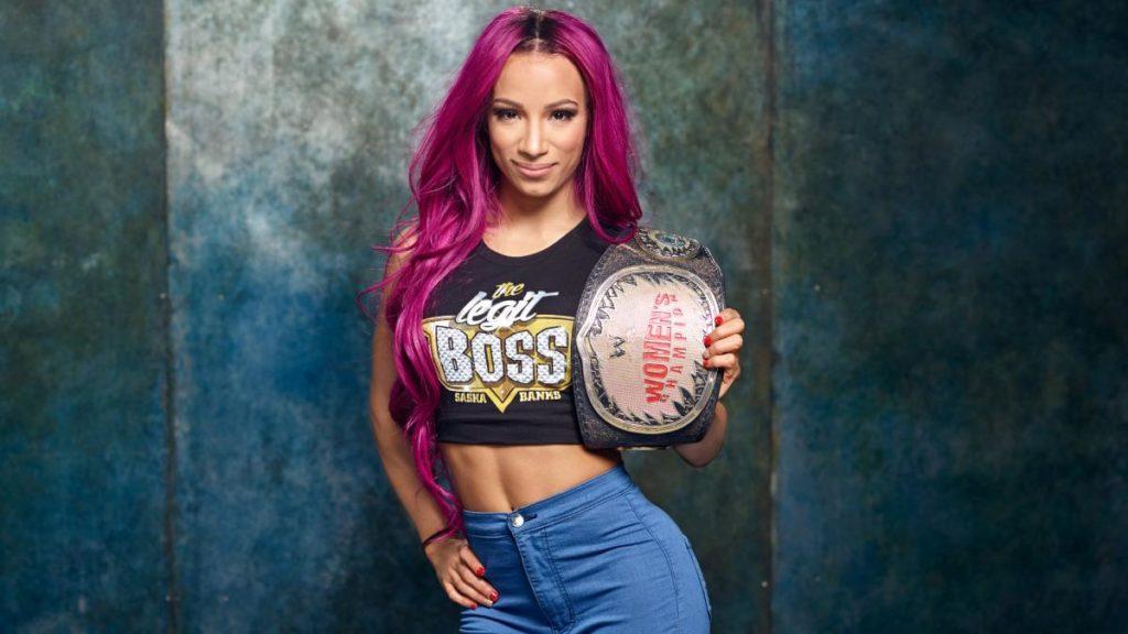WWE NEWS: इस डीवा ने लगाई ट्रिपल एच से गुहार, बोली मेरे पति को भी लेकर लाओ WWE में 4