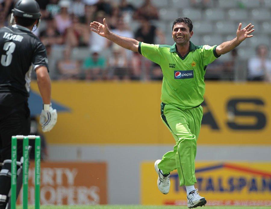5 खिलाड़ी जिनका क्रिकेट करियर इंडियन क्रिकेट लीग (ICL) की वजह से हुआ प्रभावित 1