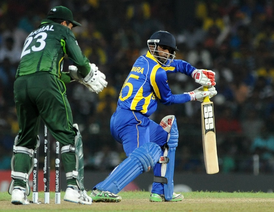 बुरे दौर से गुजर रही श्रीलंका के इस अनुभवी खिलाड़ी पर लगे दो साल के प्रतिबंध के हटने के बाद हो सकती है टीम में वापसी 1