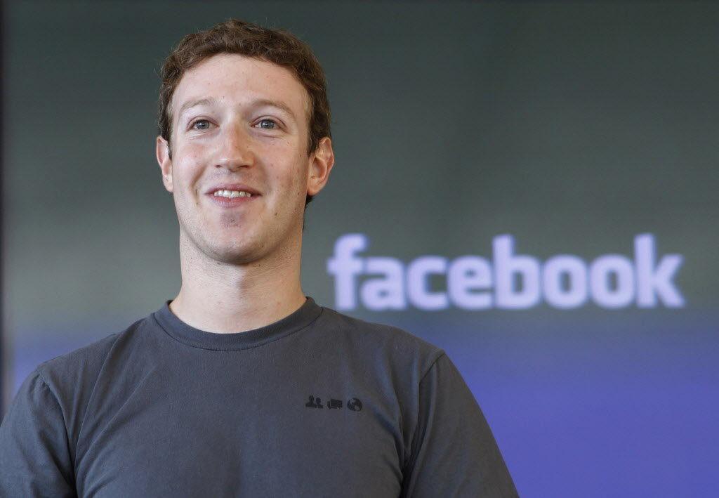 आईपीएल प्रसारण नीलामी के बाद फेसबुक के संस्थापक मार्क ज़करबर्ग का ये चौकाने वाला बयान आया सामने 3
