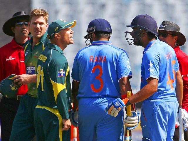 सुनील गवास्कर ने ऑस्ट्रेलिया टीम को किया आगाह कहा कोहली के खिलाफ मत करना स्लेजिंग, नहीं तो... 3